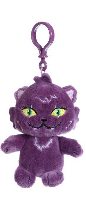 Monster High Plush pendant cat