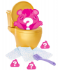 zabawka kibelek dla dzieci