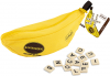 Gra słowna Bananagrams Trefl