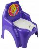 Nocniczek Fotelik Krzesełko Lux 5065
