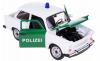 Policja 11 cm