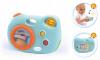 Zabawkowy Aparat Fotograficzny Cotoons Smoby 0211083