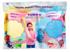 Pachnąca Chmurkolina 2-pack Epee 04051