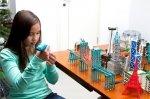 Tworzenie modeli 3D sposobem na kreatywne spędzenie czasu