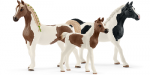 Konie Schleich – w czym tkwi ich fenomen?