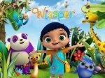 Wissper – czy ją znacie?