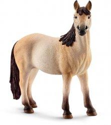Mustang klacz Schleich 13806