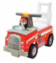 Jeździk Psi Patrol Straż Pożarna Pulio 55596