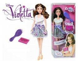 Lalka Violetta podstawowa Simba 5739526