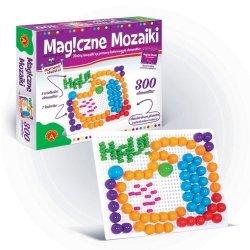 Magiczne Mozaiki 300 Alexander 0666