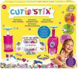 Kreatywne Studio Cutie Stix Cobi 33130