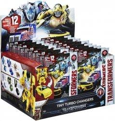 Transformers MV5 Torebki niespodzianki Hasbro C0882