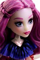 Lalka Monster High Ari Hauntington Modne Straszyciółki Mattel DNW97