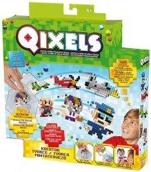 Qixels Kreator S3 1200 el. Cobi 87043