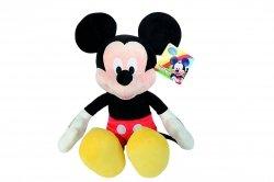 Maskotka Pluszowa Myszka Mickey 61 cm Simba 5878710