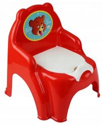 Nocniczek Fotelik Krzesełko dla dzieci