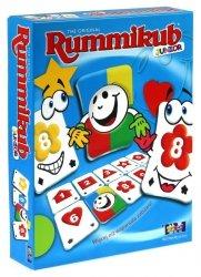 Gra Rummikub Junior TM Toys 1602