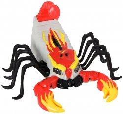 Interaktywny Skorpion Wild Pets Cobi 29004