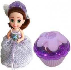 Pachnąca laleczka Cupcake Surprise Edycja Ślubna TM Toys 1105