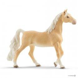 Klacz Saddlebred Klacz Figurka Konia Schleich 13912