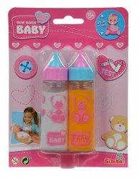 New Born Baby Magiczne butelki Simba 5568627