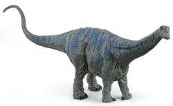 Figurka Dinozaur Brontosaurus Schleich 15027