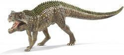 Dinozaur Postosuchus Figurka Schleich 15018