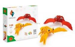 Origami 3D Kraby Alexander 2344