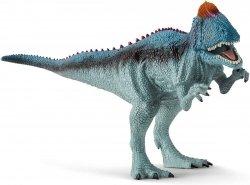 Dinozaur Crylophosaurus Figurka Schleich 15020
