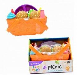 Koszyk Piknikowy Madej 78968