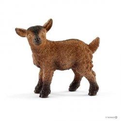 Młoda koza Figurka Schleich 13829