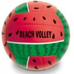 Piłka siatkowa szyta Fruit Volley Mondo 13905