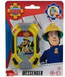 Smartfon Strażak Sam Simba 9258697