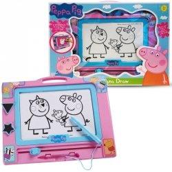 Znikopis Świnka Peppa TM Toys PEP06584