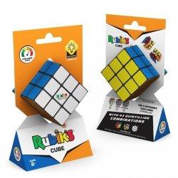 Kostka Rubika 3x3 Wave II TM Toys 3025