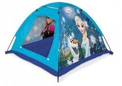 Namiot ogrodowy Frozen Kraina Lodu Mondo 28392
