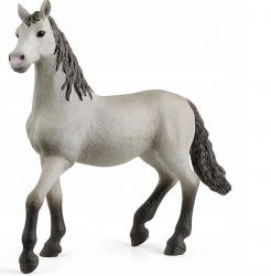 Figurka Hiszpański Młody Koń Rasy Pura Raza Espanola Schleich 13924