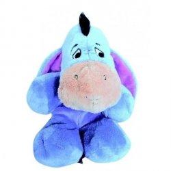 Pluszowy Osiołek Flopsi 25 cm TM Toys 04705