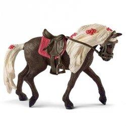 Rocky Górski koń Figurka Schleich 42469