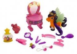 Salon fryzjerski kucyków Filly Simba 5955168