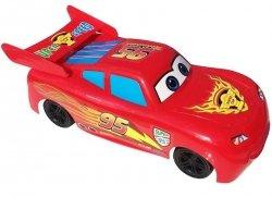 Auto w Worku Zygzak McQueen 24 cm Auta Cars