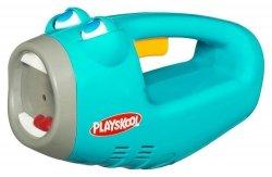 Mówiąca Latarka Promyk Playskool Hasbro 39346