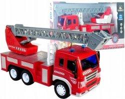 Straż pożarna z napędem Madej 71925