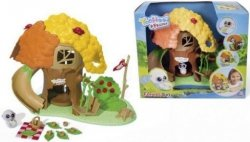 YooHoo & Friends Leśny Zestaw Simba 5955313