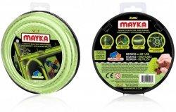 Mayka Klockomania Taśma świecąca w ciemności 2 metry Epee 03199