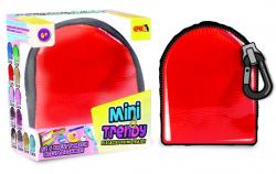 MiniTrendy Plecaczki Pełne Frajdy Epee 04114