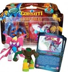 Gormiti FS1 2-pack Epee 01191