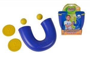 Gra Zręcznościowa Pindaloo Żonglowanie Simba 7202185