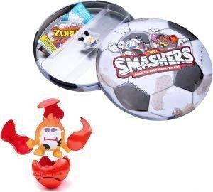 Zuru Smashers Puszka kolekcjonerska