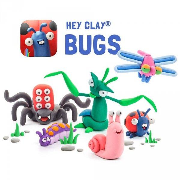 TM Toys HCLSE005